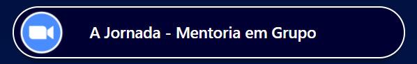 a jornada mentoria do caio calderaro
